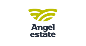 angel-estate.ru
