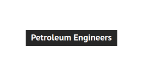 petroleumengineers.ru