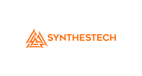 synthestech.com