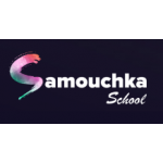 https://samouchka-school.ru